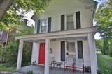 619 Goldsborough Street - Photo 1
