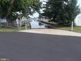 37040 Blue Bill Drive - Photo 22
