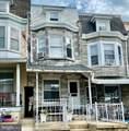 1350 Buttonwood Street - Photo 1
