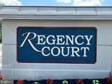 35 Regency Court - Photo 18