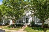 2635 Cedar Elm Drive - Photo 1
