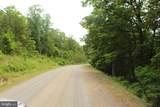 Lot 36 Ashton Woods Drive - Photo 24