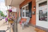 332 Pensdale Street - Photo 4