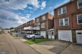 3331 Disston Street - Photo 19
