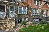 3331 Disston Street - Photo 2