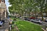 3331 Disston Street - Photo 3