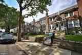3331 Disston Street - Photo 31