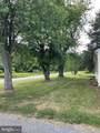 26124 Hobbs Road - Photo 23