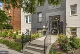 3101 Sherman Avenue - Photo 1