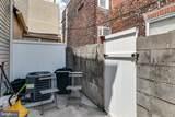 2105 Howard Street - Photo 10