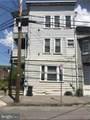 238 Broad Street - Photo 4