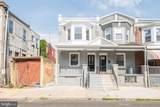 353 Horton Street - Photo 25