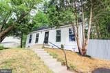 13767 Meadowbrook Road - Photo 1