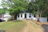 13767 Meadowbrook Road - Photo 24