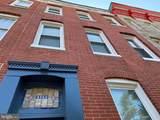 1513 Charles Street - Photo 2
