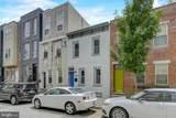 1730 Annin Street - Photo 29