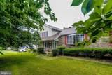 11705 Bunker Hill Court - Photo 1