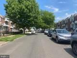 810 3RD Avenue - Photo 16
