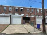 810 3RD Avenue - Photo 17