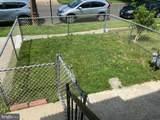 810 3RD Avenue - Photo 18