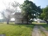 1861 Sudlersville Road - Photo 1