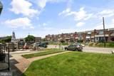 3016 Longshore Avenue - Photo 26