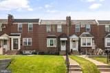 3016 Longshore Avenue - Photo 27