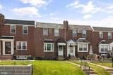 3016 Longshore Avenue - Photo 28