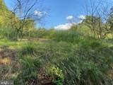 Pinetop Rd - Photo 35