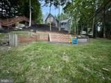 16009 Carrington Court - Photo 25