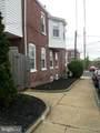 824 Dupont Street - Photo 18