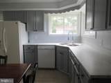 26379 Silver Lane - Photo 10