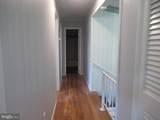26379 Silver Lane - Photo 21
