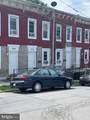 563 Arch Street - Photo 3