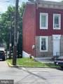 563 Arch Street - Photo 4