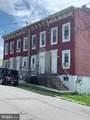 563 Arch Street - Photo 5