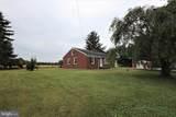 20523 Leitersburg Pike - Photo 23