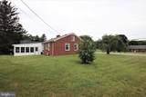 20523 Leitersburg Pike - Photo 24