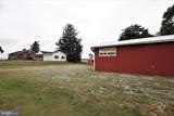 20523 Leitersburg Pike - Photo 27
