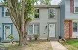 12519 Laurel Grove Place - Photo 1