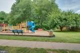12519 Laurel Grove Place - Photo 30