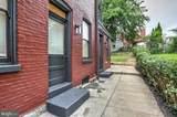 717 Vine Street - Photo 9