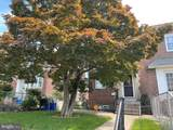 2827 Magee Avenue - Photo 1