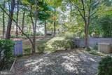 20724 Highland Hall Drive - Photo 37