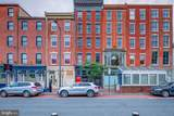 126 Market Street - Photo 3