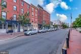 126 Market Street - Photo 4