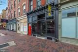 126 Market Street - Photo 5
