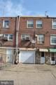 5275 Burton Street - Photo 13