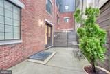 1012 Randolph Street - Photo 28