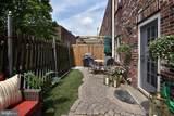 1720 Bainbridge Street - Photo 3